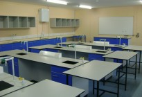 FCJ Secondary School, Bunclody